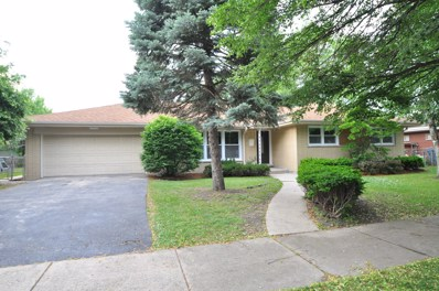 928 E 167th Place, South Holland, IL 60473 - MLS#: 09979893