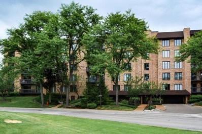 1721 Mission Hills Road UNIT 103, Northbrook, IL 60062 - MLS#: 09980158
