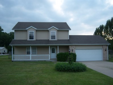 3578 Miracle Drive, St. Anne, IL 60964 - #: 09980260