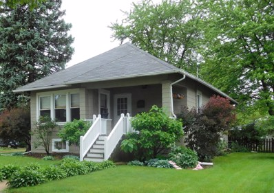 444 S Highland Avenue, Lombard, IL 60148 - MLS#: 09980397