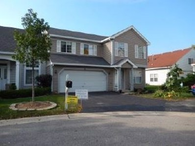 9 Crabapple Court, Lake In The Hills, IL 60156 - #: 09980447