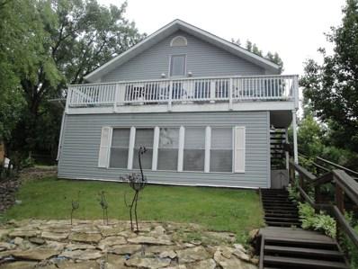 147 Fossil Lake Court, Wilmington, IL 60481 - MLS#: 09980497