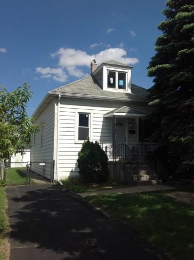 3833 Home Avenue, Berwyn, IL 60402 - MLS#: 09980733