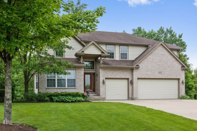 2912 N Cypress, Wadsworth, IL 60083 - MLS#: 09980770