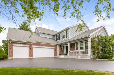 2567 Steven Lane, Northbrook, IL 60062 - MLS#: 09980884