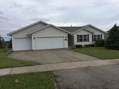 14022 Queenanns Way, Poplar Grove, IL 61065 - #: 09981165