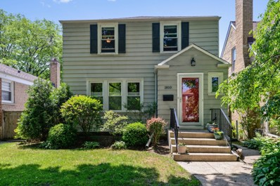 1810 Madison Street, Evanston, IL 60202 - MLS#: 09981276