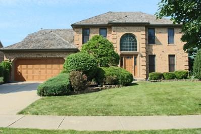 4260 Kingshill Circle, Naperville, IL 60564 - MLS#: 09981606
