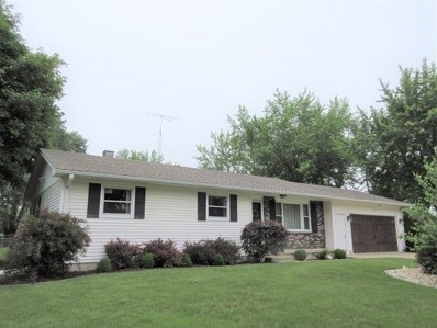 334 5th Avenue, Marengo, IL 60152 - #: 09981696