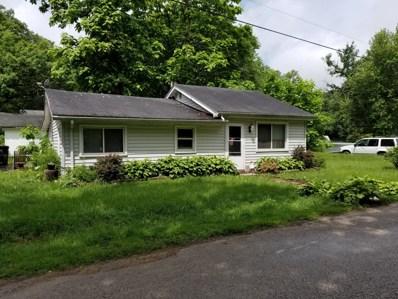 62 Blackhawk Springs Drive, Plano, IL 60545 - MLS#: 09981942