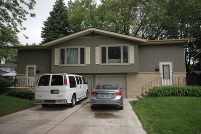 1490\/92  Meyer Street, Elgin, IL 60123 - MLS#: 09982024