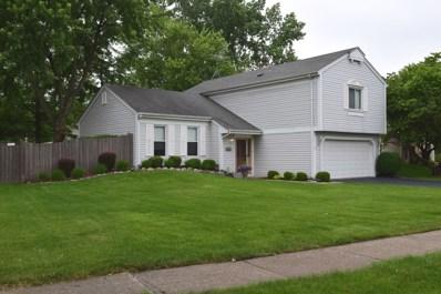 314 E Country Drive, Bartlett, IL 60103 - MLS#: 09982040