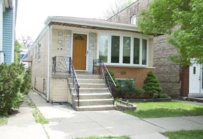 918 Circle Avenue, Forest Park, IL 60130 - MLS#: 09982387