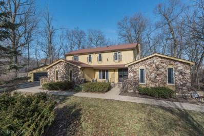 1708 BLUE BELL Court, Naperville, IL 60565 - #: 09982698