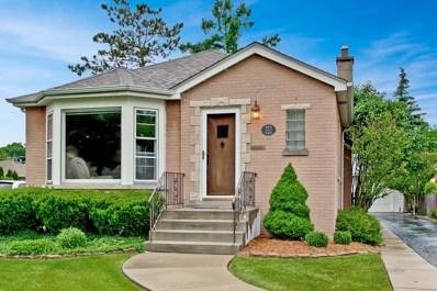 108 S Hi Lusi Avenue, Mount Prospect, IL 60056 - MLS#: 09982940