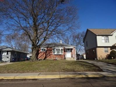 778 Hastings Street, Elgin, IL 60120 - #: 09983143