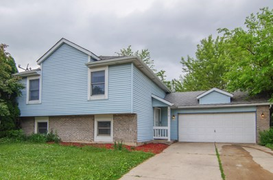 3219 Quincy Court, Joliet, IL 60431 - MLS#: 09983208