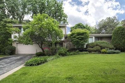 2955 Lilac Lane, Northbrook, IL 60062 - MLS#: 09983743