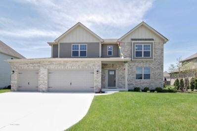 20964 Lee Street, Shorewood, IL 60404 - MLS#: 09983769