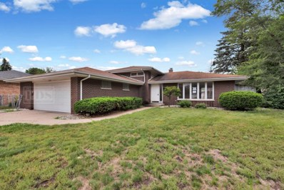 17224 Louis Court, South Holland, IL 60473 - MLS#: 09983886