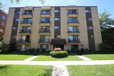 1623 Ashland Avenue UNIT 3C, Des Plaines, IL 60016 - #: 09983965