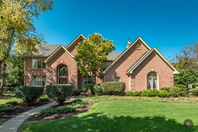 4403 Clearwater Lane, Naperville, IL 60564 - MLS#: 09984029