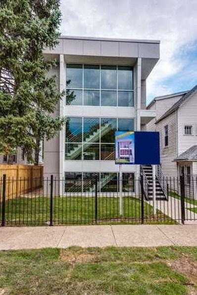 1225 Home Avenue, Berwyn, IL 60402 - MLS#: 09984225