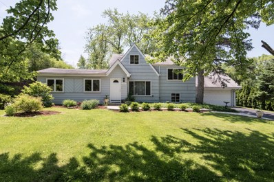 10725 Forestview Road, Countryside, IL 60525 - MLS#: 09984398
