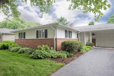 519 Berriedale Drive, Cary, IL 60013 - #: 09984411