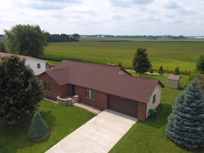 10205 Sharon Lane, Hebron, IL 60034 - #: 09984418