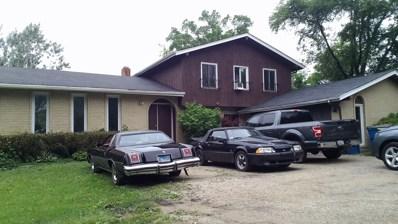 5N750 N Gary Avenue, Bloomingdale, IL 60108 - #: 09984728