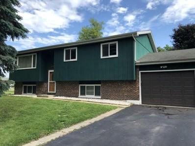 1509 Evergreen Street, Holiday Hills, IL 60051 - #: 09984768