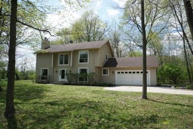 35W509  THORNCREST Lane, Batavia, IL 60510 - MLS#: 09984774