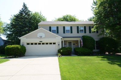 255 Lehigh Lane, Bloomingdale, IL 60108 - MLS#: 09984978