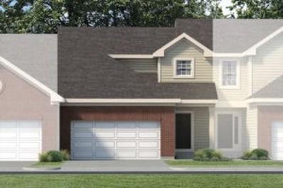 223 Dorset Avenue, Oswego, IL 60543 - MLS#: 09985083
