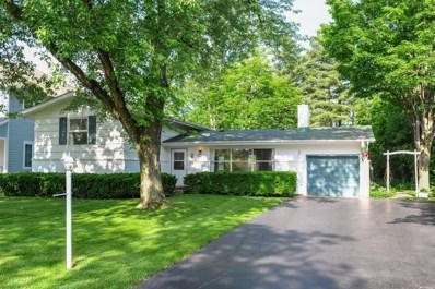 680 Timber Hill Road, Deerfield, IL 60015 - MLS#: 09985238
