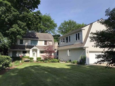 7124 N 2ND Street, Loves Park, IL 61115 - #: 09985835