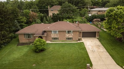9230 S 83 Court, Hickory Hills, IL 60457 - #: 09986372