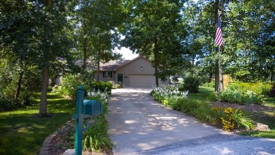 109 Spring Court, Sheldon, IL 60966 - MLS#: 09986594