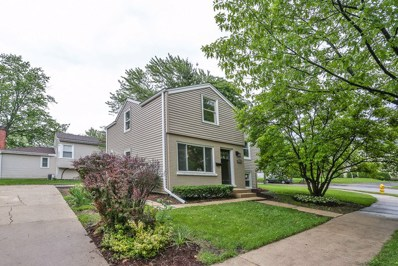 623 S GREEN VALLEY Drive, Lombard, IL 60148 - #: 09986680