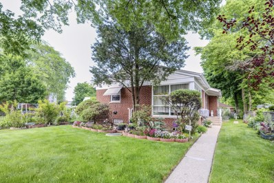 1577 Dodge Avenue, Evanston, IL 60201 - #: 09986916