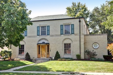 8956 S Bell Avenue, Chicago, IL 60643 - MLS#: 09987051