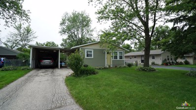 158 Austin Avenue, Carpentersville, IL 60110 - MLS#: 09987153