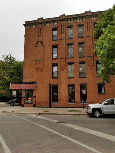 2256 N Orchard Street, Chicago, IL 60614 - MLS#: 09987209