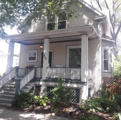 906 S Highland Avenue, Oak Park, IL 60304 - MLS#: 09987436