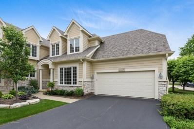 2425 Ridgewood Court, Aurora, IL 60502 - MLS#: 09987475