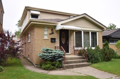 8315 N Ottawa Avenue, Niles, IL 60714 - #: 09987504