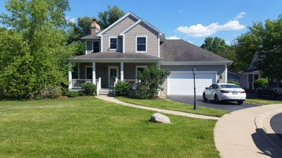 139 center Street, Crystal Lake, IL 60014 - #: 09987682