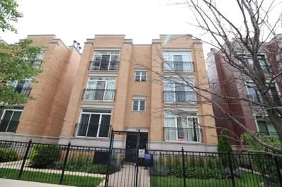 4839 N Winthrop Avenue UNIT 1N, Chicago, IL 60640 - MLS#: 09987739