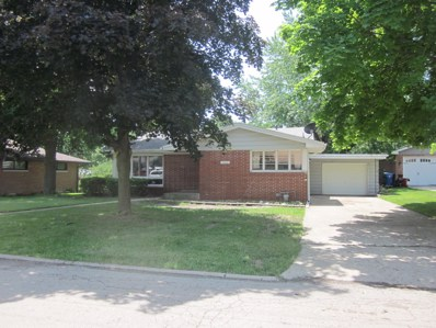 2122 14th Street, Peru, IL 61354 - MLS#: 09987814